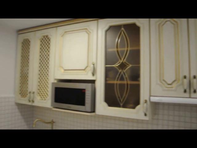 Кухня Эмиллия