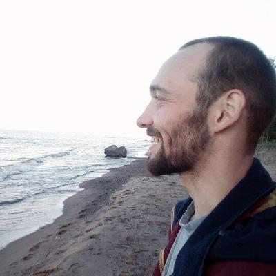 Игорь Вачаев