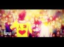 AniRain - Рэп о Соре и Широ | Rap No Game - No Life | Cover
