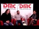 D Bani Band promocija pjesme Vrijeme uspomene briše