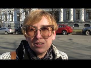 Украина-Евровидение!Люди-Инвалиды, стыдно за земляков!(Шокирующий опрос Саши Ме ...