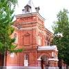 Kovrovsky Istoriko-Memorialny-Muzey