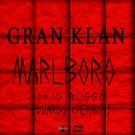 Обложка Marlboro - Gran Klan
