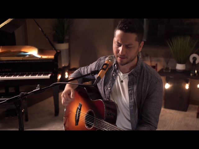 Chained To The Rhythm - Katy Perry (Boyce Avenue acoustic cover) on Spotify Apple