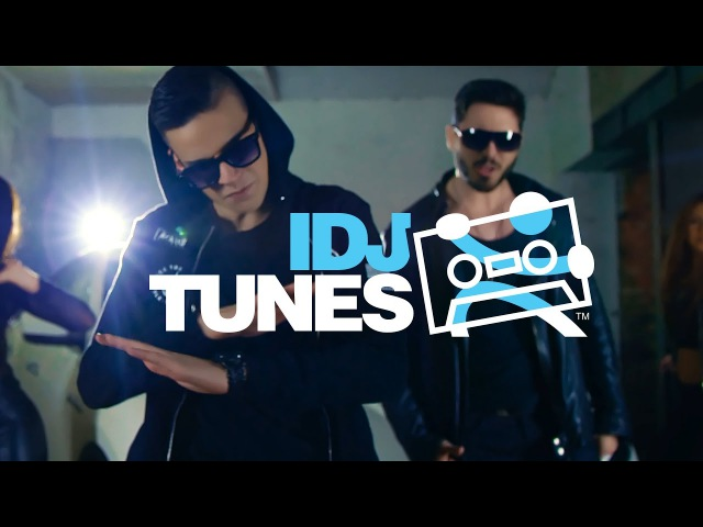 DJ DJURO FEAT ANTE M DARKO BONNIE CLYDE OFFICIAL VIDEO 4K