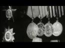Зиновий Гердт лучший Гитлер Городской романс куплеты