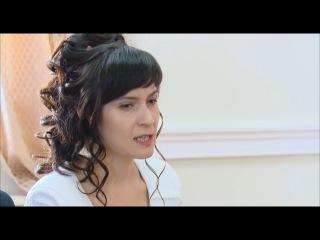 Наше интервью. Откровенно. Наталия и Эдуард Васильевы