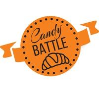 Candy Battle