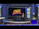 Planet S6E19 Canadas UFO Show
