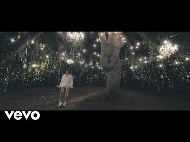 Gianna Nannini Fenomenale Official Video