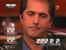 Poker After Dark s01e42_Killer Table