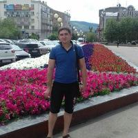 Сергей Анцыферов