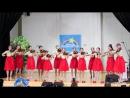 Виолиночки ❤ Звёздные мосты г.Китен, Болгария