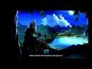 Mahabharat TV Serial Title Song Instrumental must hear