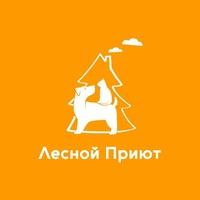 Лесной приют. Фонд помощи бездомным животным  5916fb31a71db