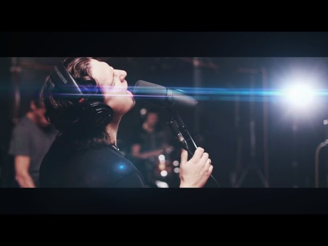 Andrey Lefler Raiden - I Surrender Rainbow original cover