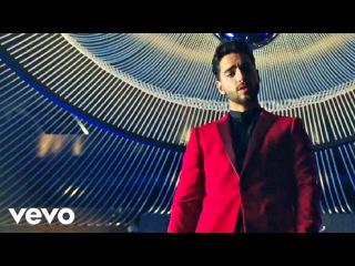 Reggaeton Mix 2017 ABRIL # 12 Jeloz ,Maluma , Piso 21 Nacho,Shakira , CNCO , Yandel