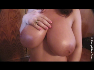 Stacey poole cherry wood 2