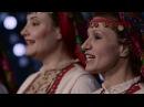 Le Mystere des Voix Bulgares - Ergen Deda (Live on KEXP)