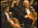 Tchaikovsky Symphony No 4 2nd mvmt