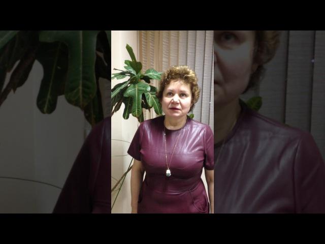 Похудевшая помолодевшая Валентина Онисковец Москва