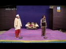 Comedy Natak Part 2 Gujarati Comedy Natak Latest Full Comedy 2017