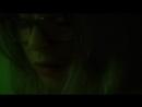 Urban Tales - The Start feat. Loren Dayle (official video)