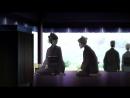 Онихэй 13 серия - Блуждающий огонёк (2017) HD 720p