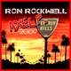 [ Ron Rockwell ] - [ Axel F. 2009 | Club Mix | Radio Record Top 200 ]