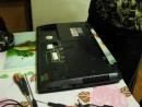 Ремонт ноутбука ASUS Model K53E SX2197R