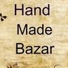 Hand Made Bazar_08 ( Весна / Курск )