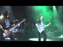 U D O Dekadent Masters of Rock 2015 DVD ®