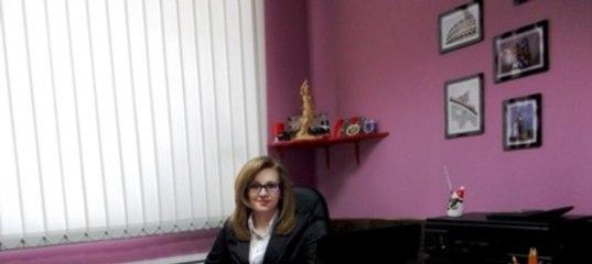 адвокат кольчугино