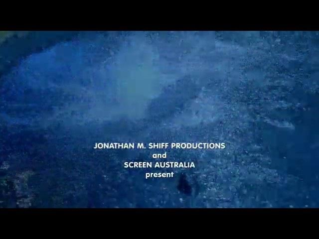 H2o просто добавь воды 3 сезон 26 серия