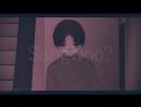 MMD II Love Me Love Me Love Me Feat YoonBum
