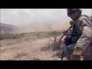 Tik Tok Ke$ha Afghanistan