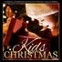 Christmas Choir - We Wish You a Merry Christmas