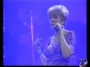 Любовь Успенская. Кривые зеркала Звуковая дорожка, 25-26 июня, 1994 год