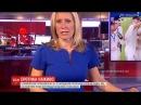 Працівник BBC у прямому ефірі вирішив подивитися еротичне відео