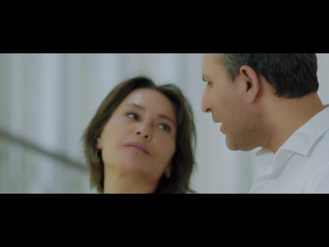 Rafet El Roman Sen Olmazsan feat Hülya Avşar 2017 Official Video