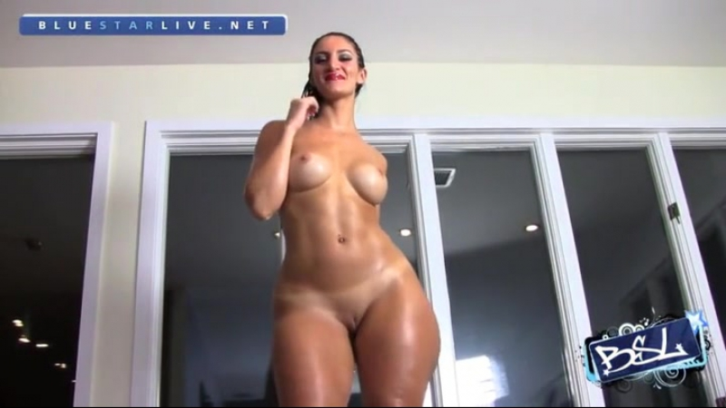 Rosee Divine nude HD french big ass booty butts tits boobs bbw pawg curvy chubby wide hips pear