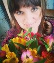 Персональный фотоальбом Tanya Svatkovskaya