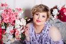 Личный фотоальбом Инны Фроловой