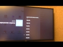 ⚡СПУТНИКОВЫЙ ТЮНЕР И TV BOX 2in1 MECOOL KIII PRO Hybrid DVB TV Box