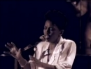 Anita Baker You bring me joy(live 1986)