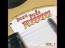 Various Buzz Buzz Buzzzzzz Vol 1 The High Art Of Groovy 60s Psychedelic Instrumental Surf Music