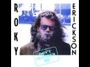Roky Erickson - Don't Slander Me (Light In The Attic) [Full Album]