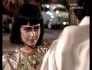Неукротимая Хильда (Hilda Furacao) - Мальтус злиться, что Хильда на карнавале (отрывок)