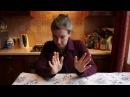 Как я дала интервью сайту Православие и мир