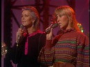 ABBA I Have A Dream From The Late Late Breakfast Show England 1982